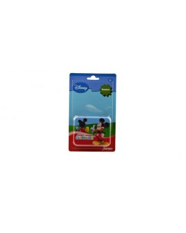 Baraja Domino Mickey Mouse Club House Ed. especial - Fournier