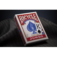 Baraja Jumbo - Bicycle
