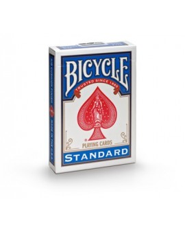 Baraja Poker BicycleProductosBicycle