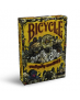 Baraja Everyday Zombies - Bicycle