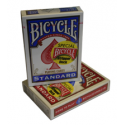 Baraja ilusionismo Stripper Deck - Bicycle
