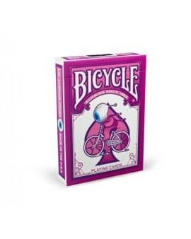 Gumming Since 1885 - BicycleBarajasBicycle